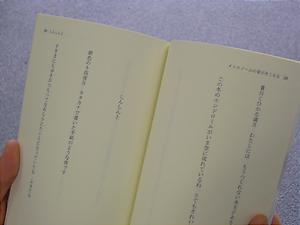 sa_02_01_body.JPG
